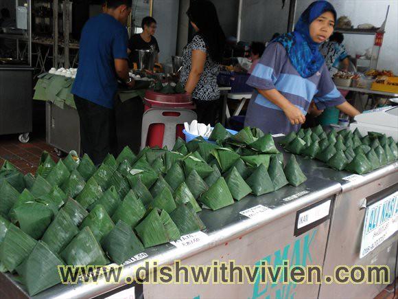 Penang-Ipoh-Trip29-Sri-Weld-Nasi-Lemak