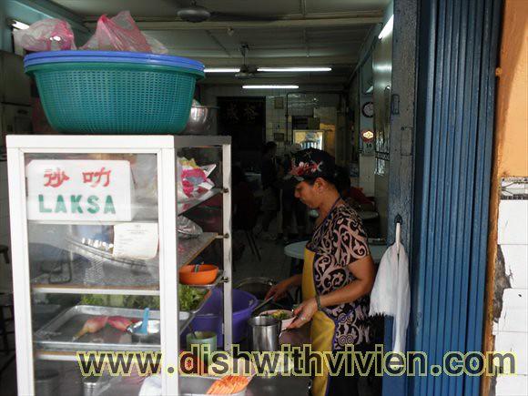 Penang-Ipoh-Trip61-Kek-Seng