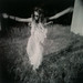 dancing soul II