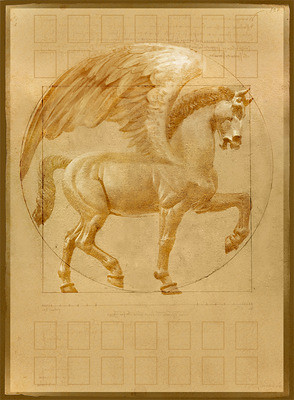 normal_Da-Vincis-Pegasus