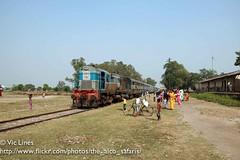 111009_37 copy (The Alco Safaris) Tags: india ir alco wdm2 rsd29