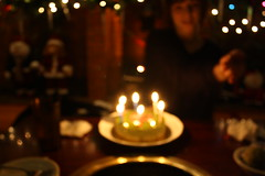IMG_7224 (xiangjiaocao) Tags: birthday december yakiniku japanesebbq greenteatiramisu