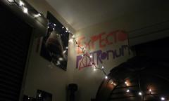 my wonderful room (pikatr0n-) Tags: poster lights shark bedroom harry potter hallows deathly sybol tumblr expecto patronum