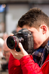 Canon Eos 1DX (crsan) Tags: camera digital canon eos x 1d dslr eos1d 2011 1dx canoneos1dx stockholmsfotomssa