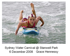 08-2200-Helensburg-061208 (Bulli Surf Life Saving Club inc.) Tags: surf australia bulli surfclub surflifesaving bullislsc
