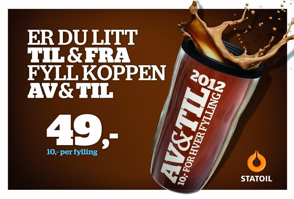 Statoil_AV&TIL-koppen 2012_boards_1