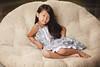 (Irina Ryzhikh) Tags: дети девочка японка