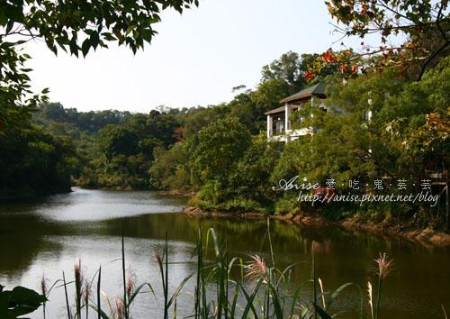 湖畔花時間036.jpg