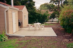 "Concrete Patio • <a style=""font-size:0.8em;"" href=""http://www.flickr.com/photos/76775226@N06/6890898484/"" target=""_blank"">View on Flickr</a>"