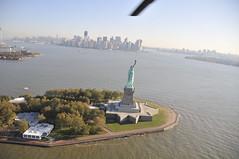 _RJS3352 (rjsnyc2) Tags: nyc newyorkcity ny newyork nikon manhattan helicopter