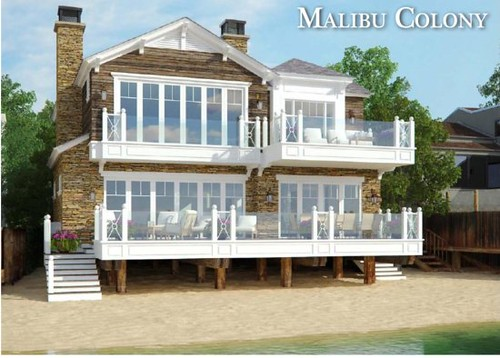 MalibuOceanHome