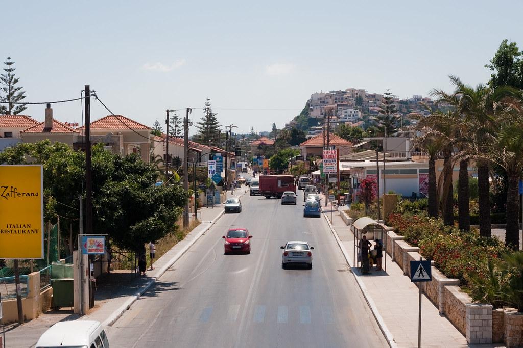 Crete-37