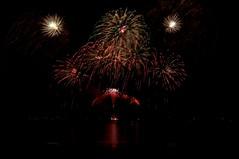 Red Moustache (Rantz) Tags: fireworks australia darwin crackers firecrackers northernterritory mindilbeach d90 rantz territoryday crackernight afsdxvrzoomnikkor18105mmf3556ged padmmxi pad2011 plurkpad2011 psad2011 plurkpsad2011 psadmmxi crackernight2011