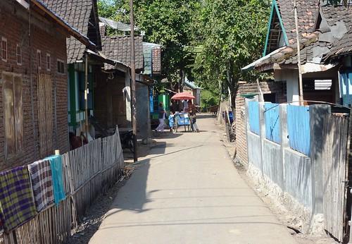Sumbawa 4-Plage de Lakey (25)