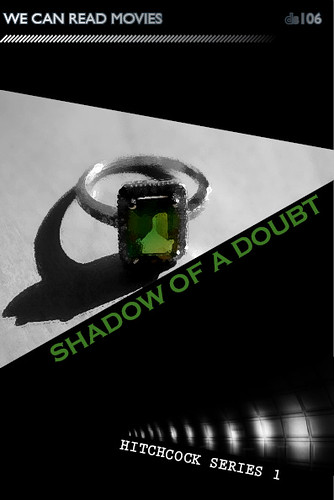 "shadow of a doubt • <a style=""font-size:0.8em;"" href=""http://www.flickr.com/photos/53627666@N00/5894637280/"" target=""_blank"">View on Flickr</a>"