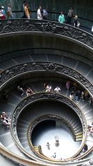 Vatican (1) (evan.chakroff) Tags: evan italy vatican rome gardens museum evanchakroff chakroff evandagan
