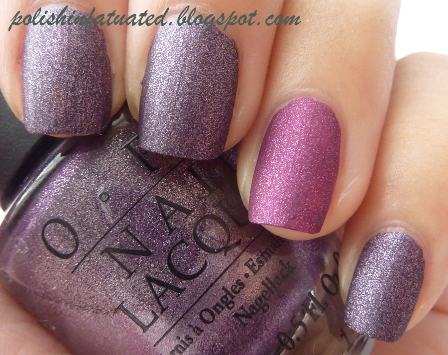 suede polishes1
