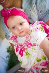 Ch -3398 (Jlia Bolsanelo) Tags: baby beb nenm aniversrio churrasco chdebeb chdefralda churrasfralda grazielaguaroni