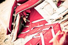 Life-Jackets (Asha Waterhouse) Tags: life red favorite white blur color beach colors modern photography sand nikon exposure flickr bokeh massachusetts tag perspective safety jacket filter adobe shooting asha nikkor dslr tamron straps comment lifejackets watermark waterhouse facebook lightroom preset presets twitter adobelightroom d3000 presetting nikond3000 ashawaterhouse moderndaydesigner ashawaterhousephotography