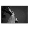 (∙ мake it ғuиky ∙) Tags: bw by night digital nikond70 bn lc valmadrera smartino 18105mm morrolo psdcs4 giugno2011