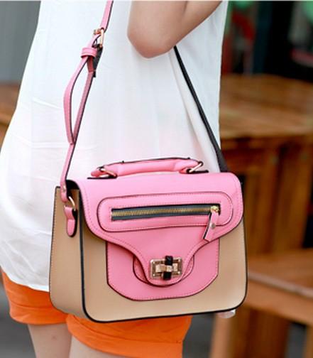 vls 014 pink