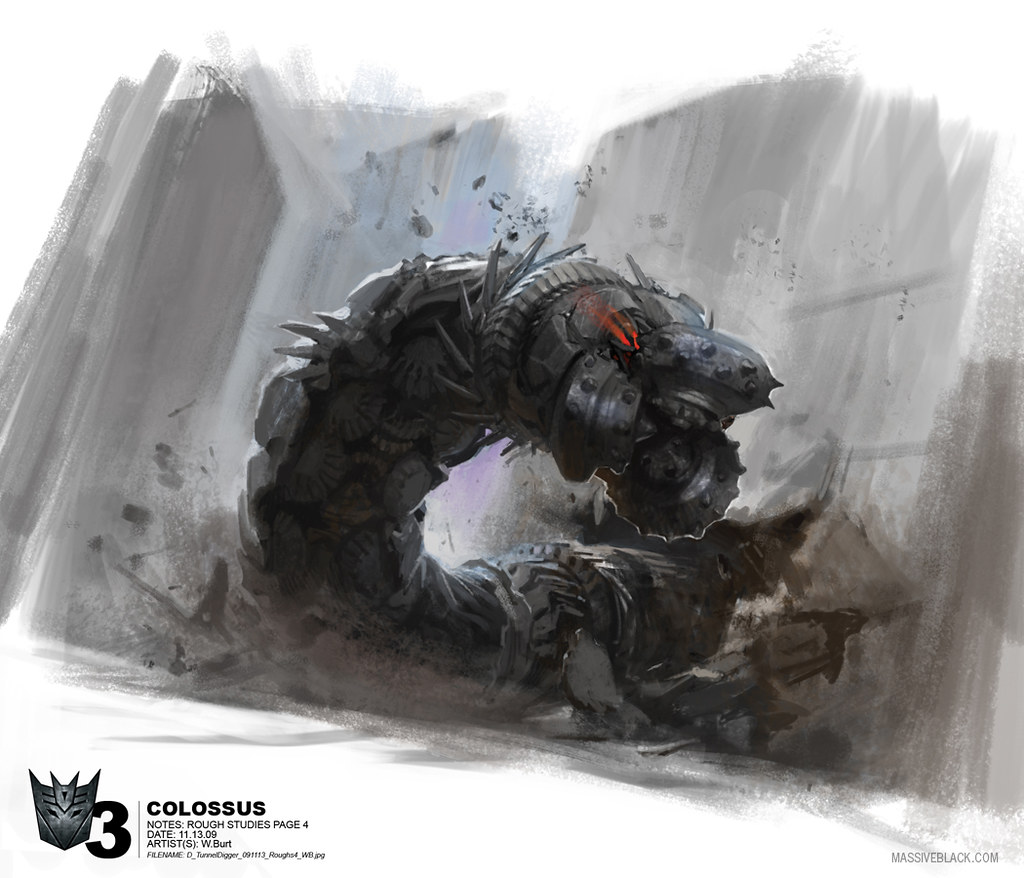 D_Colossus_091113_Roughs4_WB