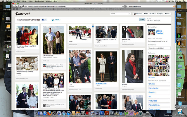 Screen shot 2011-07-08 at 6.56.28 AM