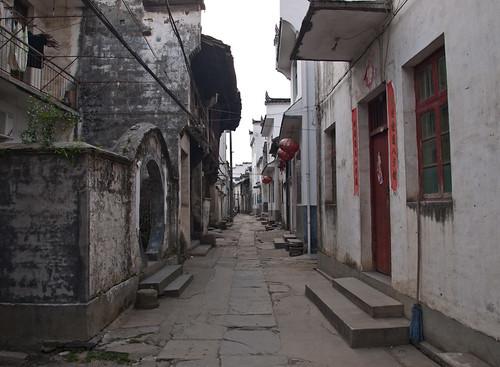 Qinghua (05)