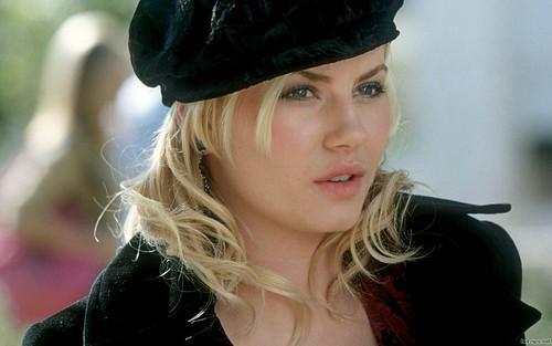 Elisha-Cuthber-actriz-canadiense