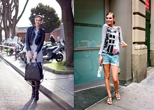 Karlie-Kloss-moda-urbana