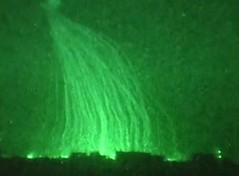 Iraq_Fallujah_Night_DU_Bombing_01