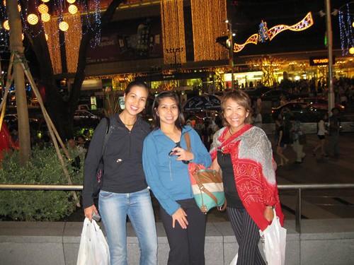 Singapore2009