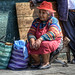 Mamita Quechua