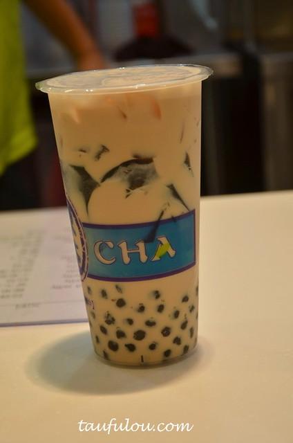 Dong Cha (9)