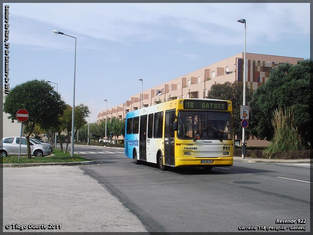 Transportes Resende - Página 3 6219210071_fc883050c2_z
