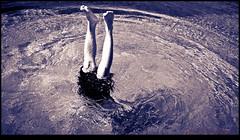 110915-20787-LX3.jpg (hopeless128) Tags: feet pool amman jordan karim infinitypool 2011 zibeda