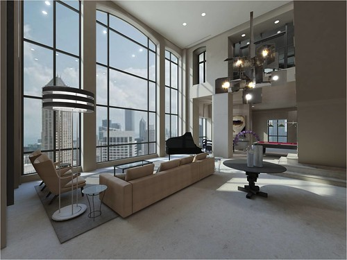 Flickriver Photoset Best Off Interior Design Renderings at the