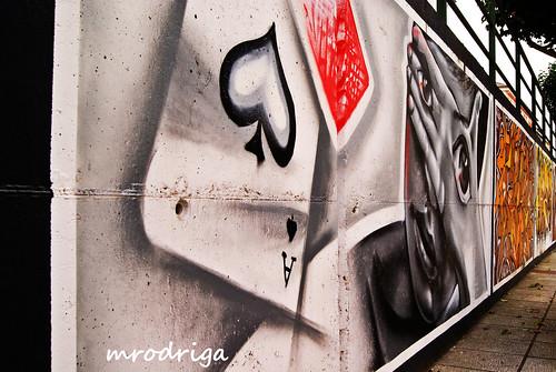 GrafoOjo1_mrodriga