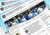 Aplikasi Website Sekolah Dengan CodeIgniter