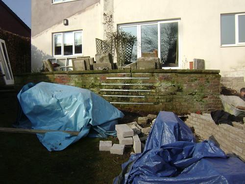 Prestbury Landscaping  Image 8