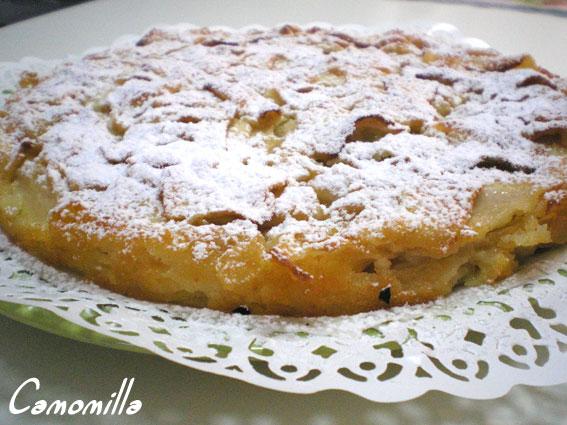 bolzano-apple-cake3