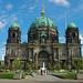 Berlin121011-Sep11-365-nef
