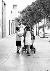 STORIES. The future (matoses) Tags: street light blackandwhite bw baby white black love blancoynegro blanco luz beauty children amigo blackwhite calle nikon friend couple friendship pareja amor negro niños bn bin fotos future mismo bebe ti amistad belleza futuro d80 matoses