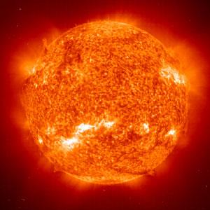 sun-update-1