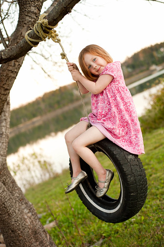 TireSwing 23 web