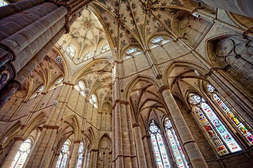 無料写真素材, 建築物・町並み, 宗教施設, 教会・聖堂, キリスト教, 風景  ドイツ