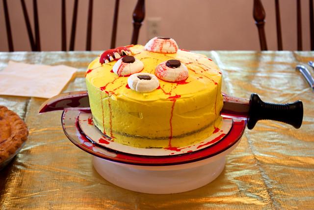 jasons-cake