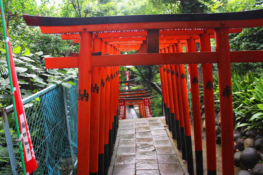 Ueno walking guide (19)