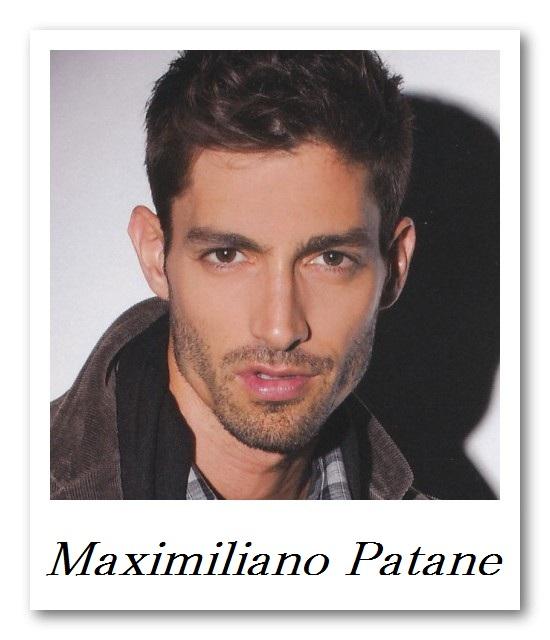 LOOP_Maximiliano Patane0120(LEON109_2010_11)