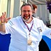 Chef Drew Nieporent of Myriad